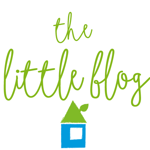 by Little Green House